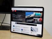 iPad Pro 2018 review: The best tablet ever is still stuck in computer limbo