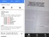 Google Translate: Instant camera translation