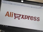 Alibaba enhances delivery push by acquiring 14 percent stake in STO Express