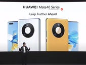 Huawei Mate 40 series: Flagship phones with limited appeal outside China