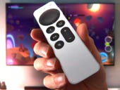 Best streaming device 2021: Top media players