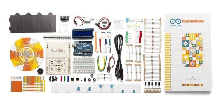 arduino-kit.jpg
