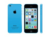 iPhone 5c, 5s coming to UK, France and Germany: Pricing and availability revealed