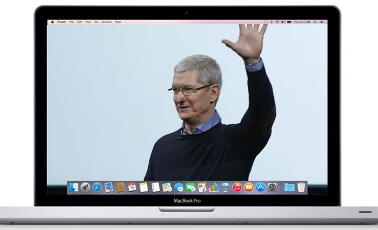 mac-surrender-smalljpg.jpg