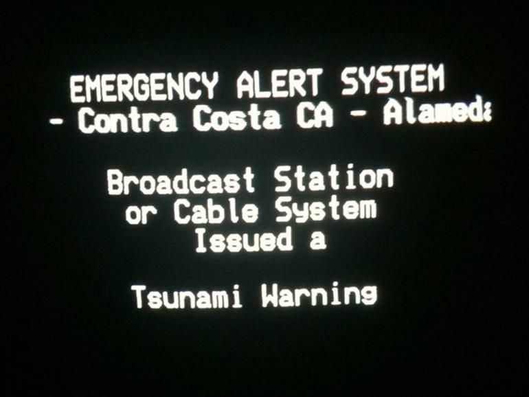 CoCo_alert