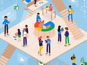 More favorite features of Google's designers: Drive, Hangouts, and Voice
