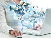 Cloud, mobility to drive DRM uptake