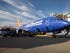 Southwest Airlines keeps insulting me and I think I've had enough