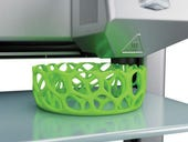 Cube 3D Printer goes retail at Staples for $1,299
