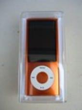 Image Gallery: iPod nano in the box