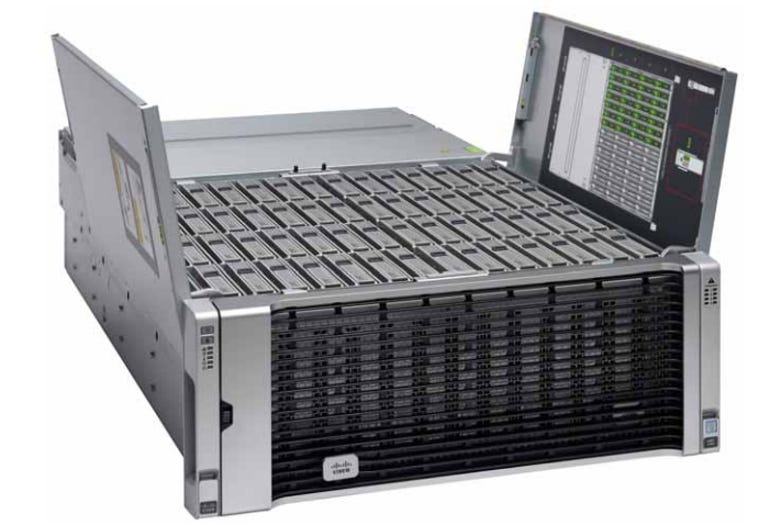 cisco-ucs-storage-server.png