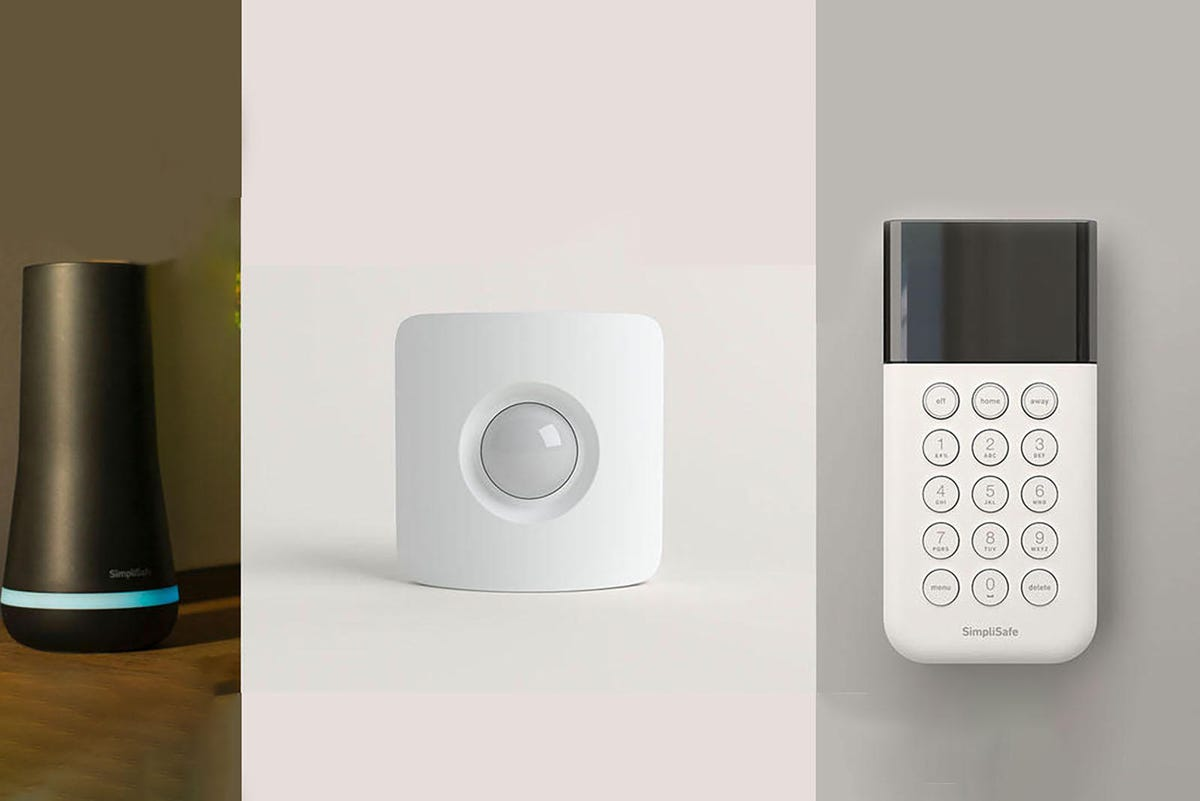 Getting Everything You Need From A Home Security Plan