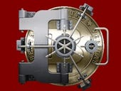 CoinVault ransomware decryption keys released