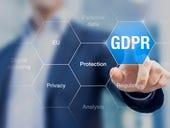 GDPR, USA? Microsoft says US should match the EU's digital privacy law