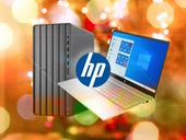 HP Cyber Week 2020 deals: Omen, Envy, Pavilion, and more laptops (Update: Expired)