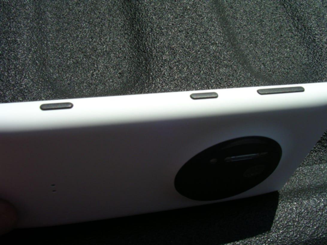lumia1020hwsw08.jpg