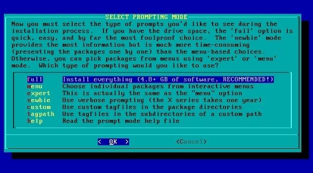 slackware-1315.jpg