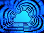 Initial Access Broker use, stolen account sales spike in cloud service cyberattacks