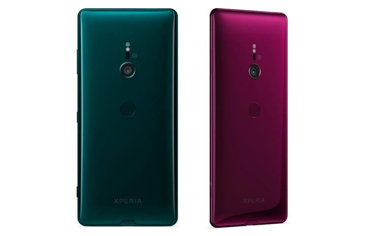 sony-xperia-xz3-colours.jpg