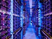 Atlassian takes JIRA to customers' data centres