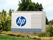 HP said to be eyeing Aruba Networks for infrastructure buy