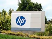 HP breaks downward sales trend in New Zealand