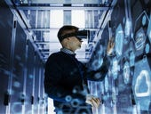 Free PDF download: Mixed reality in business
