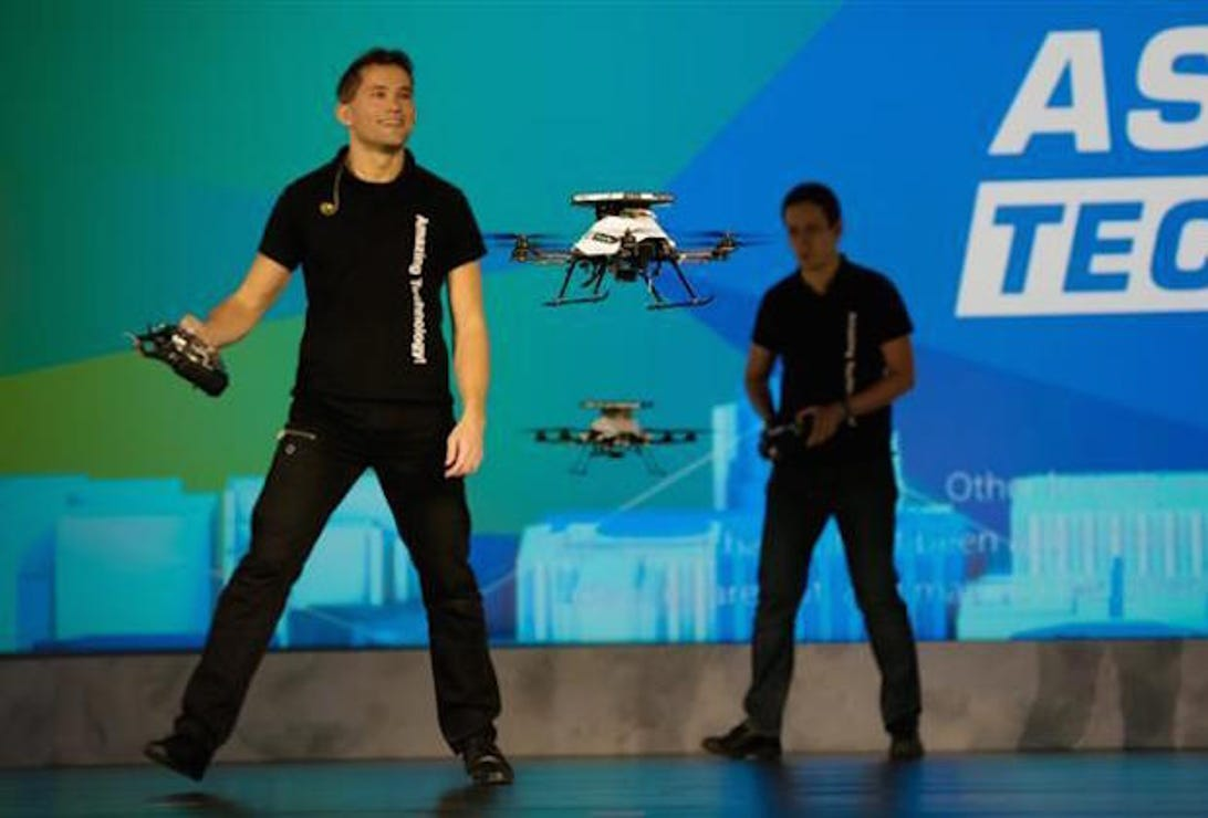 c-drone.jpg
