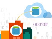 Microsoft cloud to SQL Server: let's have an open (source) relationship
