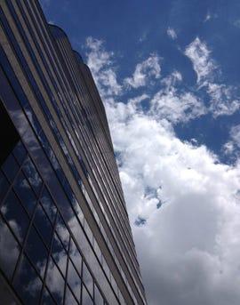 building-in-cloud-philadelphia-cropped-sep-2015-photo-by-joe-mckendrick.jpg