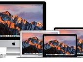 Macs are up to $543 cheaper than PCs, claims IBM