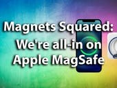 Magnets Squared: We're all-in on Apple's new MagSafe wireless charging standard
