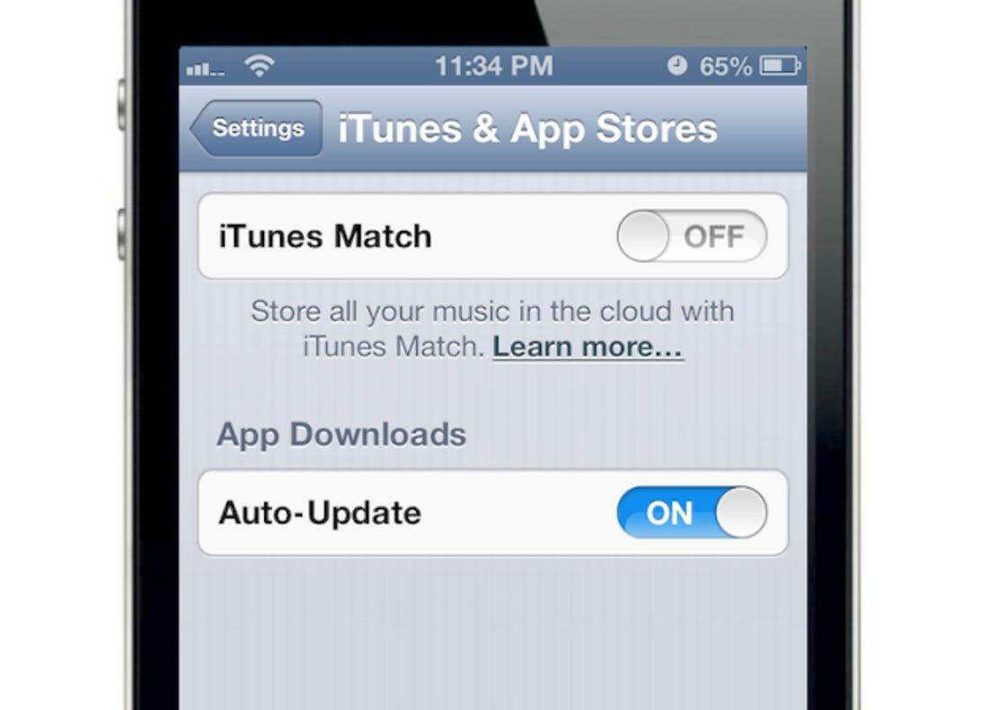 d-auto-app-update.png