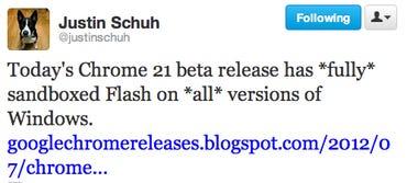 flash_sandbox_chrome
