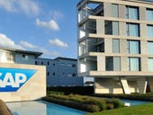 ​SAP raises full year outlook on S/4HANA growth