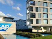 SAP Q1: Solid profit, accelerated S/4HANA cloud adoption