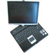 Toshiba Portege M200