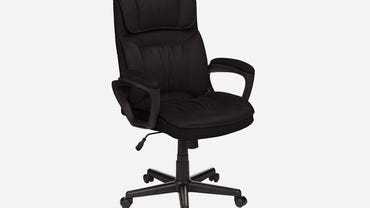 office-chair-8.jpg