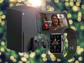 Best tech gift for staying connected 2021: Top picks