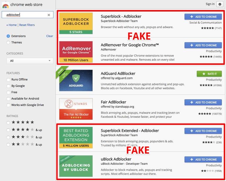 fakeadblockerschromewebstore.png