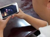 US ranks 68th in mobile video delivery (that's between Kazakhstan and Kyrgyzstan)