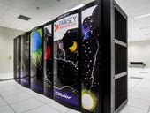 HPE to deliver Pawsey's new AU$48m research supercomputer