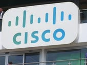 Former Cisco engineer sentenced to prison for deleting 16k Webex accounts