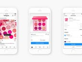 Instagram launches in-app checkout capability