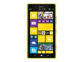 Nokia launches phablet duo, RT tablet and Asha handsets: Photos