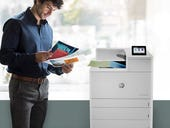Best laser printer in 2021