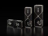 Nvidia unveils new GeForce RTX 30 series GPUs