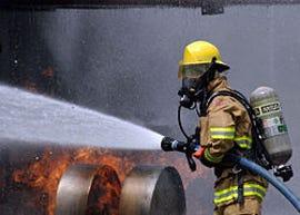 firefighter-usnavy080730-n-5277r-003wikipedia.jpg