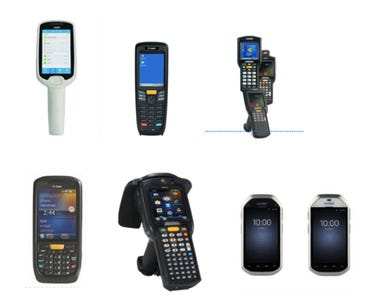 zebra-devices.png