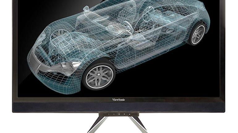 viewsonic-vx2880ml-review-a-good-value-28-inch-4k-monitor.jpg
